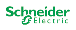 techpartner-schneider